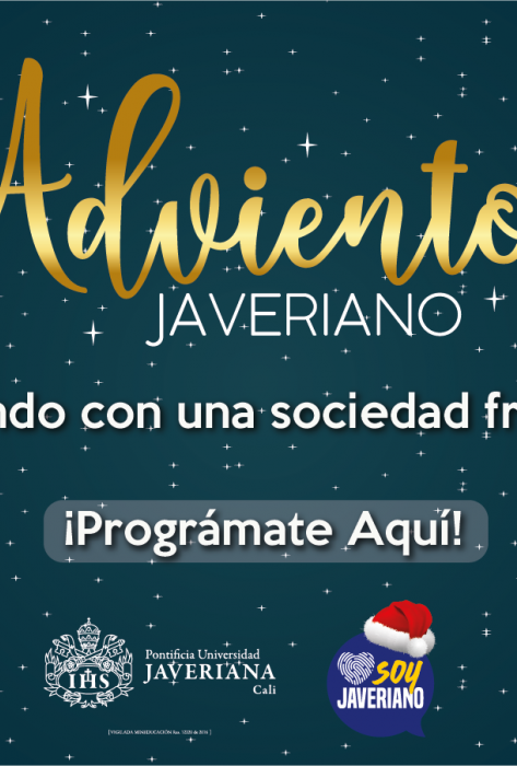 Adviento_javeriano